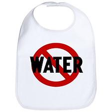 Anti water Bib