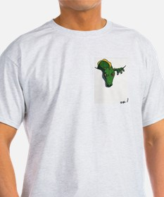 Pocket Dragon T-Shirt