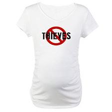 Anti thieves Shirt