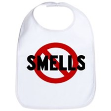 Anti smells Bib