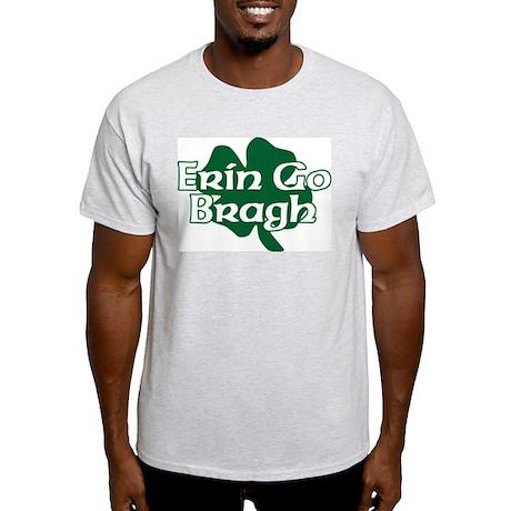 Erin Go Bragh v15 Light T-Shirt