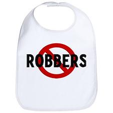 Anti robbers Bib