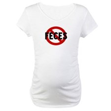 Anti feces Shirt