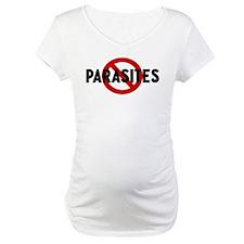 Anti parasites Shirt