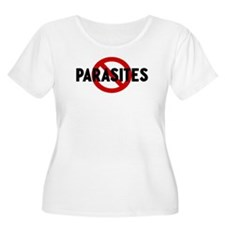 Anti parasites T-Shirt