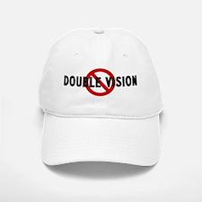 Anti double vision Baseball Baseball Cap