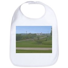 indiana farm Bib