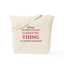 Bolso DFD / Tote Bag