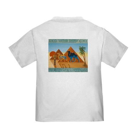 Fantasy Toddler T-Shirt
