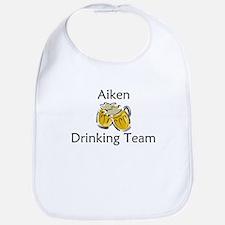 Aiken Bib