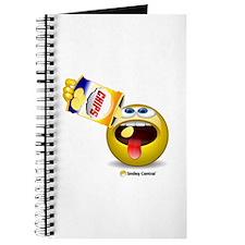 Potato Chips Journal