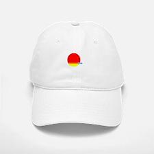Zoie Baseball Baseball Cap