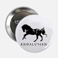 Andalusian Button