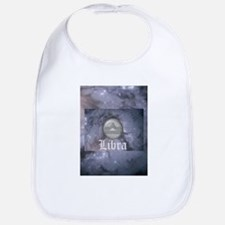 Unique Libra Bib