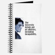 """Chekhov """"University"""" Journal"""