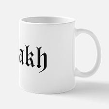 Aulakh Mug