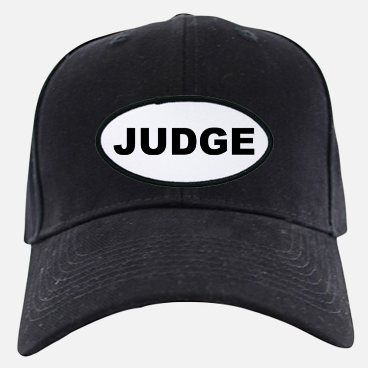 Judge/B