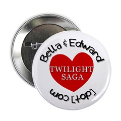 BAE Twilight Saga 2.25