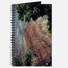 Grand Canyon Red Rock Journal