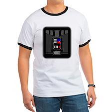 Vader T