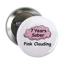 Pink Cloud 7 2.25
