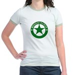 Missouri Ranger Jr. Ringer T-Shirt