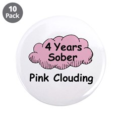 Pink Cloud 4 3.5