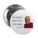 Dalai Lama 17 2.25