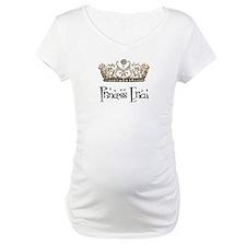 Princess Erica Shirt