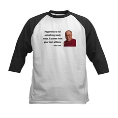 Dalai Lama 18 Tee