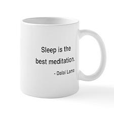 Dalai Lama 20 Mug