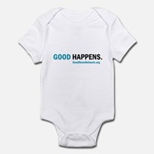 gdhpns_White_BabyOutfit Body Suit