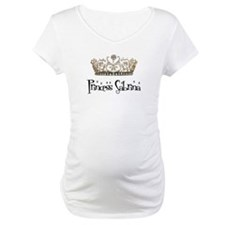 Princess Sabrina Shirt