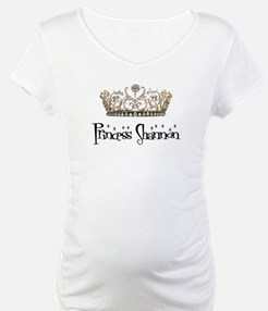 Princess Shannon Shirt
