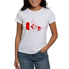 Heart Skate Shirt