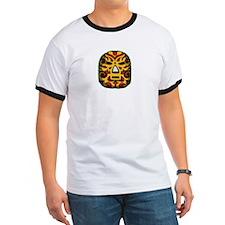 Anonimo Men's T T-Shirt