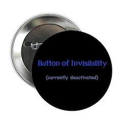 Button of Invisibility 2.25