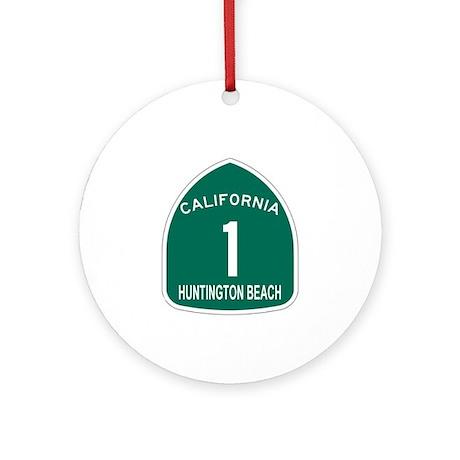 Smile Cafe Huntington Beach