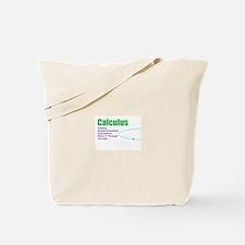 Cute Engineers Tote Bag