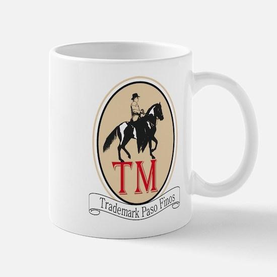 Farm Logo Mug
