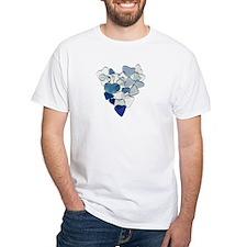 Sweet Serenity Shirt