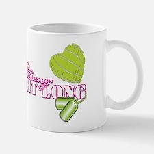 All Night Long Mug