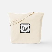 A1A Jupiter Tote Bag