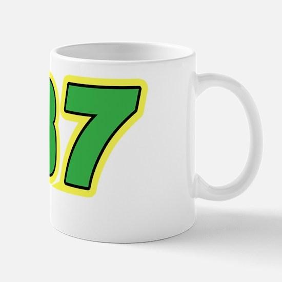 1337 Elite Mug