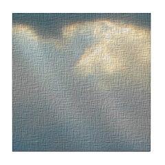 Stormy Sky Tile 06