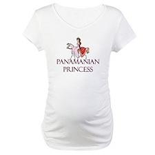 Panamanian Princess Shirt