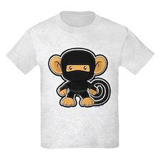 Ninja Saru T-Shirt