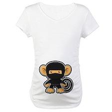 Ninja Saru Shirt