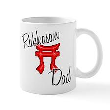 RAKdad Mugs
