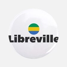 Libreville Button